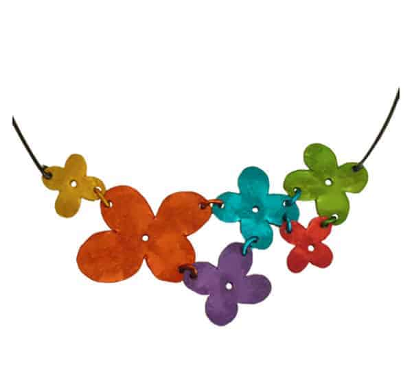 collares_flores_aluminio